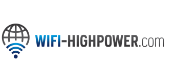 Wifibooster becomes a Wifi Highpower website