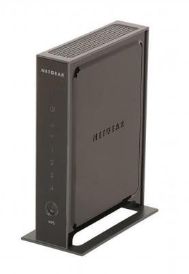 netgear wrn3500 wireless router with internal antennas